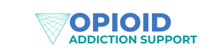 Opioid Addiction Support